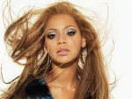 Beyoncé y JLO son las artistas más ricas del mundo