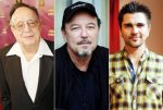 Roberto Gómez Bolaños,  Rubén Blades y Juanes  reciben el premio Herencia Hispana