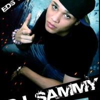 Dj Sammy Presenta: Desde El VIP - Cromo X Secreto Poeta Callejero Calapeso Jacool & Manuel DH