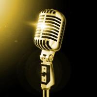 El Micrófono de Oro