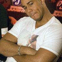 """Romeo Santos """"feliz"""" por la exitosa acogida de su primer disco en solitario"""