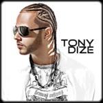 Tony-Dize11