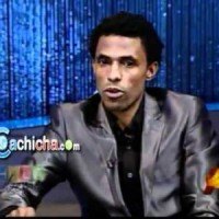 """Entrevista Fausto Masta """"Boca De Piano"""" Habla Sobre Su Verdadera Personalidad @ HOLA  (Video)"""