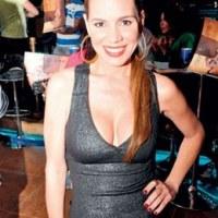 Las verdadera razon por la que Brenda Sánchez sale del show del medio dia