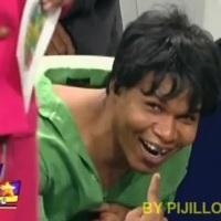 Miguel & Raymond, Efrain No quiere A Su Mujer Como Primera Dama (Sta. Laura)