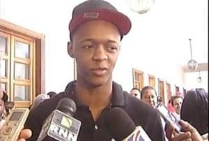 """Se aplaza juicio al """"Famoso biberón"""""""