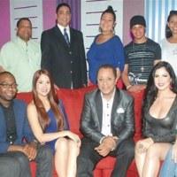 La competencia arreciará los sábados en la TV dominicana