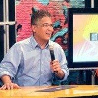 Iván Ruiz dice que no se arrepiente de Votar a Venya Carolina del Show del medio día
