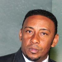 Jueza falla a favor del Mayimbe Anthony Santos
