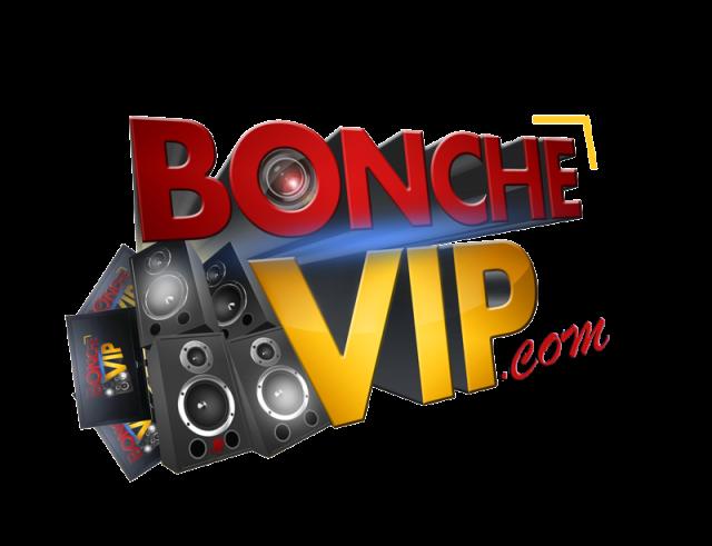 Bonche-vip-logo-Clean-800x614