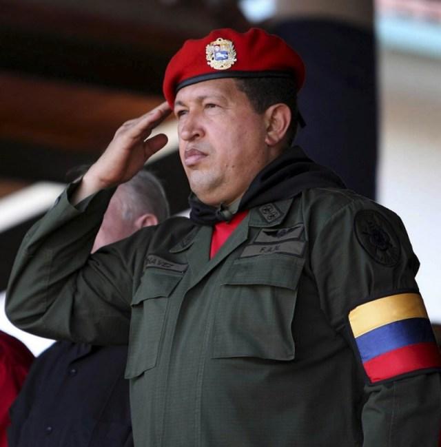 Hugo_Chavez_Venezuela_President_001