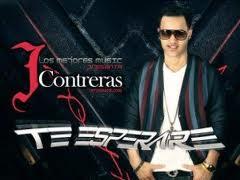 J Contreras