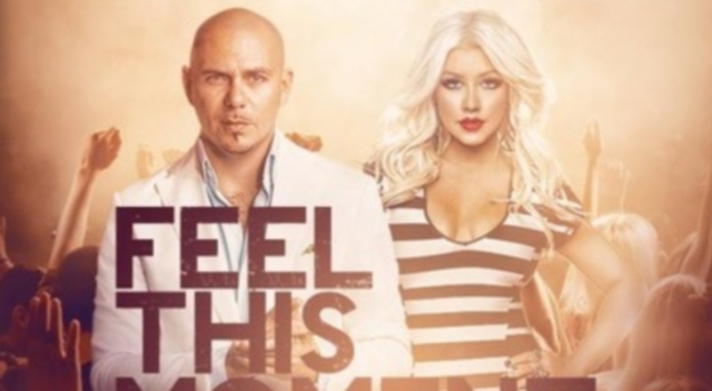 Listen-Pitbull-ft-Christina-Aguilera