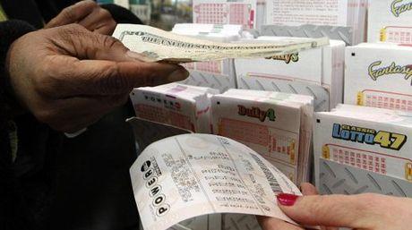 Boleto-loteria-AP_NACIMA20121129_0144_6