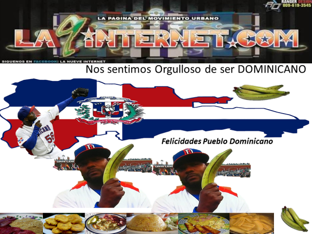 dominicano 03