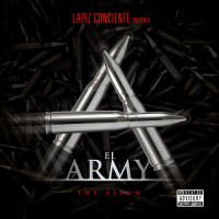 EL-ARMY-COVER-OFFICIAL-LAPIZ-CONCIENTE-200x200