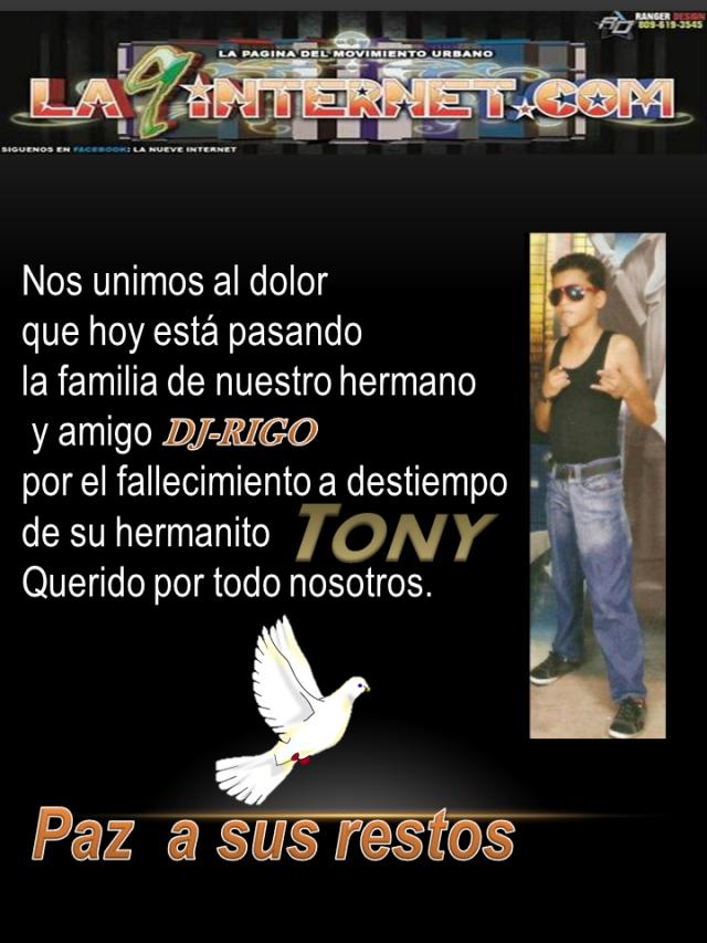 TONY01