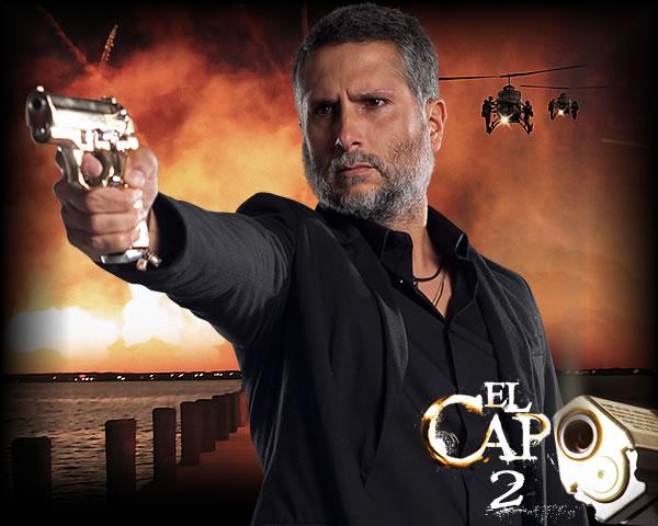 el-capo-2