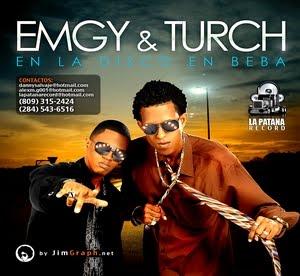 Emgy-Turch-Portada-by-JimGraph