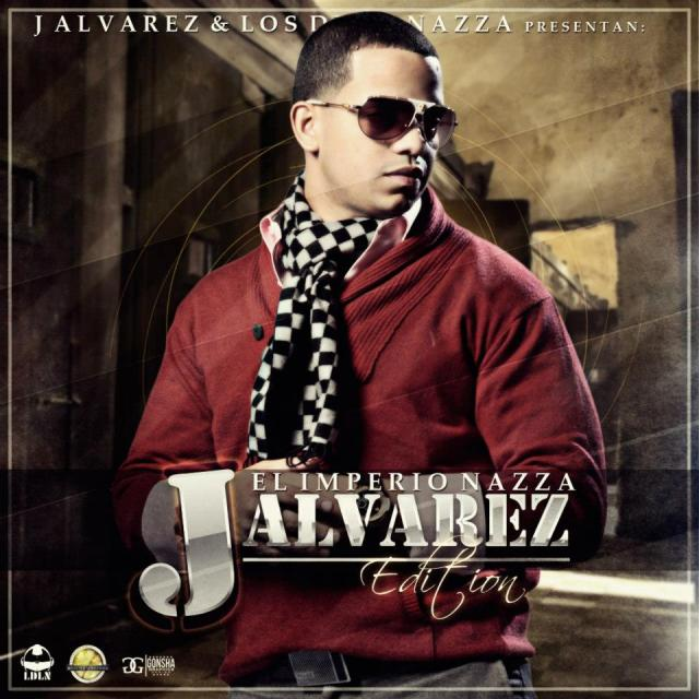 Nuevo!!! J Alvarez Ft. Wisin & Yandel & Don Omar - Business - Reggaeton 2013