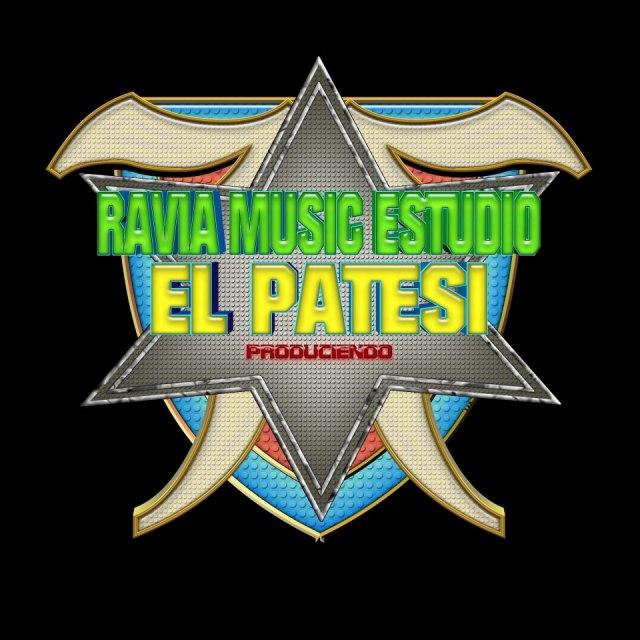 rabia music