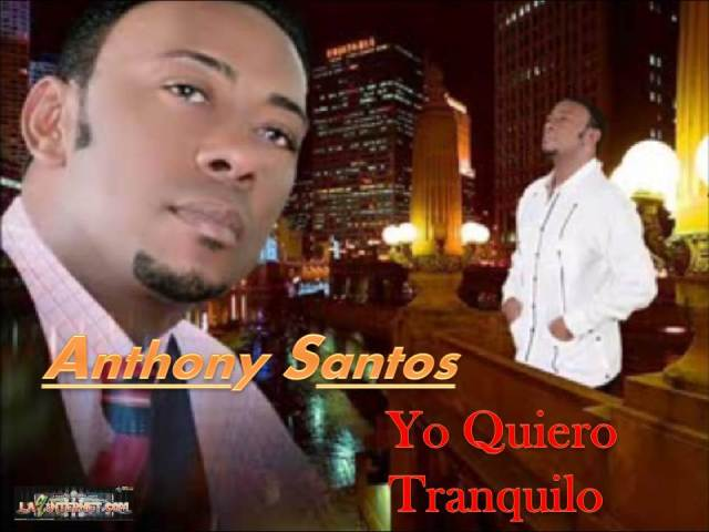 anthony santos.01