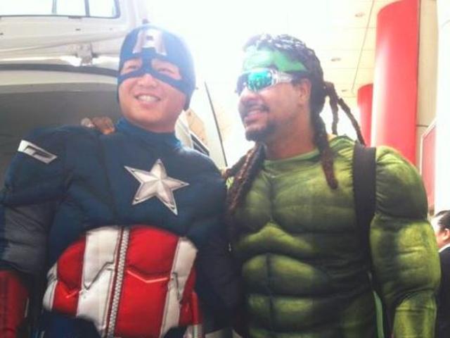 manny-hulk-2