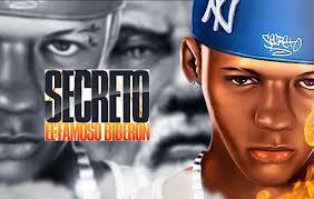 secreto 01
