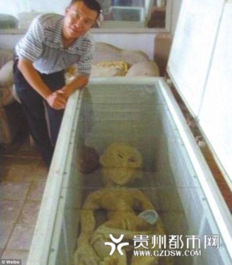 alien-china2