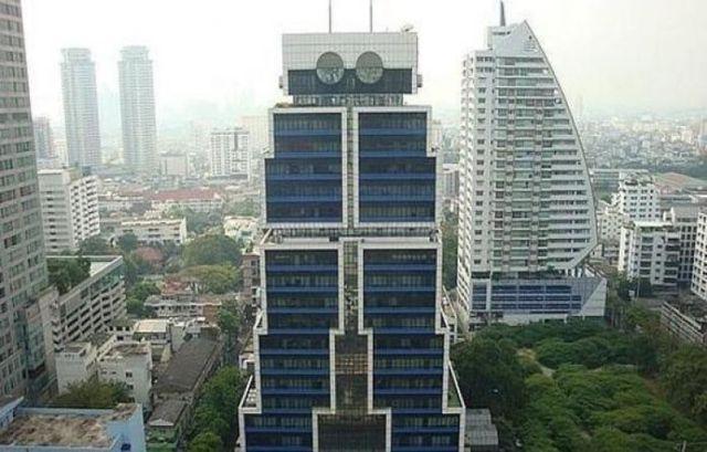 edificio-robot-644x362