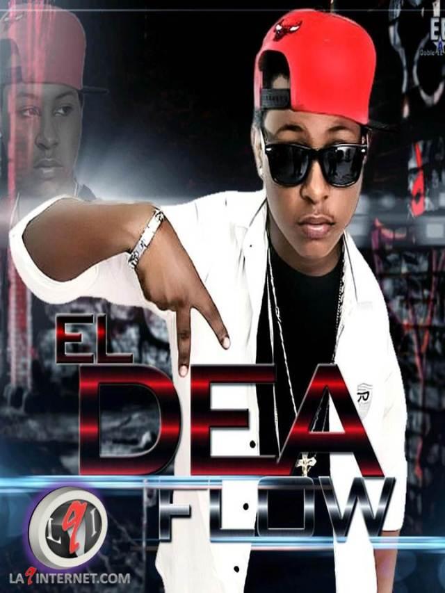 EL DEA FLOW