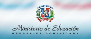 Ministerio-de-Educación-de-la-República-Dominicana