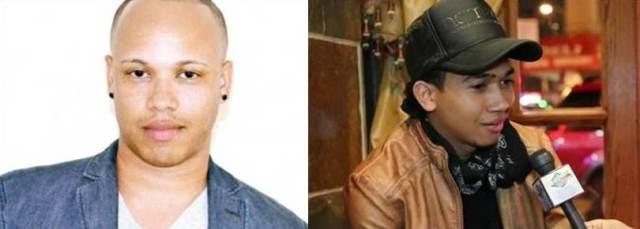 Empresario artístico Héctor Leonardo explica suspensión de gira de David Kada